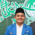 Tuntaskan Kemiskinan, PC PMII Pidie Jaya Siap Dilibatkan Wujudkan Visi Aceh Hebat