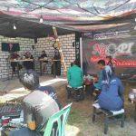Panwaslih Aceh Selatan Gelar Ngopi Seri 3