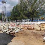 Diduga Limbah Emas Ilegal, YARA Aceh Selatan Minta Kapolda Aceh Usut
