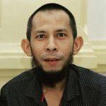 Getar Aceh : Perlu Gerakan Bersama Turunkan Kemiskinan