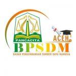 Pendaftaran Beasiswa Provinsi Aceh Dibuka Sejak 16 Maret Hingga 30 April 2021