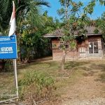 Perangkat Gampong Seuneubok Aceh Diduga Rangkap Jabatan, Inspektorat Segera Turun Tangan.