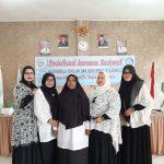 Sosialisasi Asesmen Nasional (AN) Bagi Kepala Sekolah dan Guru Dari 4 SDN di Kecamatan Banda Sakti Lhokseumawe