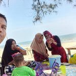 Terkait Wisata di Aceh Timur ini kata kabid pariwisata Aceh Timur