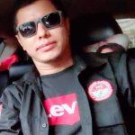 FAKSI Minta Polres Aceh Timur Basmi Knalpot Jahat