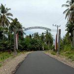 Mandeg Beberapa Tahun, IMPAKS Ucapkan Terima Kasih kepada Pemda Aceh Selatan