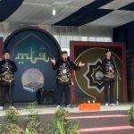 MTQ XXXV Tingkat Kabupaten Aceh Selatan Umumkan Para Finalis