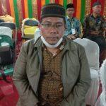 Penutupan MTQ XXXV Tingkat Kabupaten Aceh Selatan