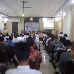 Bupati Aceh Selatan Buka Musrembang RKPD