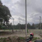 "Persiapan MTQ XXXV Aceh Selatan Butuh ""Obat Kuat"""