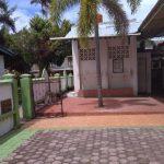 Diduga Program Tumpang Tindih, Warga Pertanyakan Penggunaan Dana Desa.