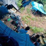 Tambang Emas Tradisional Menggamat Kembali Menelan Korban, Pemerintah Asel Diminta Cari Solusi