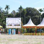 Kadis Syariat Islam Aceh Selatan Indra Hidayat: Kutipan Diluar Sepengetahuan Pihak Kabupaten