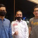 Ketua GNI Kab Deli Serdang dan Ketua GAAS Kota Medan Angkat Suara Tentang Penyerangan Markas Polri