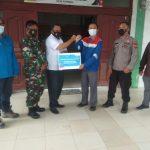 Pemerintah Aceh Tak Mampu Benahi Jalan Lintas Kampung Beusar Blang kejeren, muspika Ranto Peureulak Turun Tangan