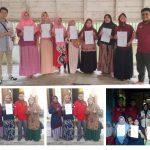Dana PKH Di Seumanah Jaya Dinikmati Oleh Orang Yang Sudah Bercukupan Langsung Di Tanggapi Serius Oleh Dinsos Aceh Timur