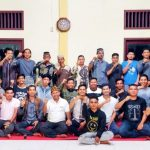 Semarakkan Ramadhan dan Idul Fitri 1442 H, Pemuda dan Mahasiswa Pulo Kambing Siap Gelar IMPP Fair XIII