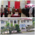 Mutasi Eselon III dan IV ASN Aceh Selatan Banyak yang Keliru, Sejumlah PNS Datangi BKSDM