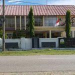 """Puluhan Tenaga Kontrak  Dapat """"Rumah Gratis"""" dari Dinas Pendidikan Aceh"""