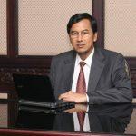 Aceh Selatan Miskin, Prof. Raja Masbar: Translok dan Penyertaan Dana Desa ke BUMDes Perlu Dilakukan