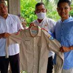 Dukung Rencana Program Inovasi Pelayanan Publik Kecamatan Kluet Timur, Bupati Surati Sejumlah SKPK