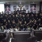 IJTI Aceh Akan Gelar Pelatihan Video Jurnalistik Siswa