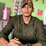 Pilkada Aceh Ditunda, MHK: Forbes DPR/DPD RI Tidak Memperjuangkan Marwah Aceh