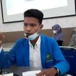 Mahasiswa di Aceh Konser Saat Ramadhan, Ini Kata Pemuda Aceh