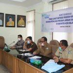 BPJS Ketenagakerjaan Sosialisasikan Tentang Optimalisasi Program Jaminan Sosial Ketenagakerjaan