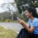 Cara Transfer Pulsa Telkomsel dalam Hitungan Detik