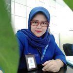 BRI Bakal Pamit dari Aceh, Bagaimana Nasib Karyawan?