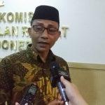 Haji Uma Bantu Fasilitasi dan Biaya Pendamping Pasien Gadis Aceh Utara Korban Rudalpaksa