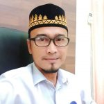 Poltas Memenuhi Standar Mutu Nasional Dengan Meraih Akreditasi Baik (B)