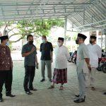 Gubernur Erzaldi Tinjau Yayasan Rehabilitasi Korban NAPZA