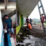 PMLS Rakan Sekato Jalankan Program Tahunan