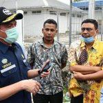 Kepala BPH Migas : Kuota Solar Untuk Nelayan Di Aceh Selatan Ditingkatkan