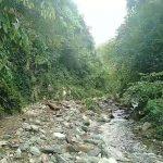 Keuchik Gampong Dalam Dukung Statemen LSM LIBAS