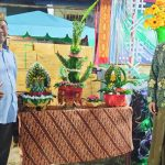 Wujud Pelestarian Adat, IMPP Gelar Lomba Susun Sirih