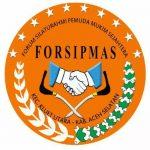 FORSIPMAS Tolak Seruan GERPAS Terkait Aksi Evaluasi Kinerja Azam, Ini Alasannya