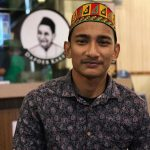 Penutupan Warung dan Cafe Jam 23.00 Wib, KPA: Kebijakan Ngawur