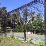 Diduga Penyalahgunaan Dana Desa Pembangunan Lapangan Futsal, Warga Gampong Jelatang Minta Polisi Turun Tangan