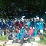 Aliansi Mahasiswa Aceh Selatan Gelar Aksi Peduli Banjir dan Abrasi Sungai Kluet