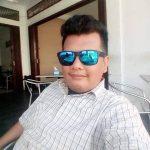 Andre Pascal Apresiasi Kinerja Dinas PU Provinsi Bangka Belitung dan Layak Di Apresiasikan
