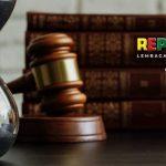LBH Repsus Hadir Untuk Melengkapi Kebutuhan Pencari Keadilan di Aceh