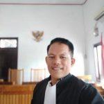 LBH JKA Siap Sukseskan Program Layanan Konsultasi Hukum Gratis di Kecamatan Kluet Timur