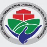 Segera Daftar! Rekrutmen Tenaga Ahli P3PD Kementerian Desa