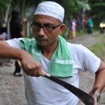 Haji Uma: Penyegelan Usaha Kuliner Dapat Mematikan Ekonomi Masyarakat