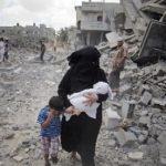 Pemerintah Aceh Timur Galang Dana kemanusian untuk Palestina