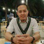 Heri Dahnur Syam selaku PJ Ketua Umum Ucapkan Selamat Kepada Formature Yang Terpilih