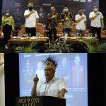 Koorpresnas BEM PTMI: Luka Papua Adalah Luka Kita Semua, Karena Bagian Dari Indonesia